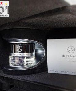 Hệ thống nước hoa Mercedes Benz - Air balance Mercedes chính hãng d1store.vn-14